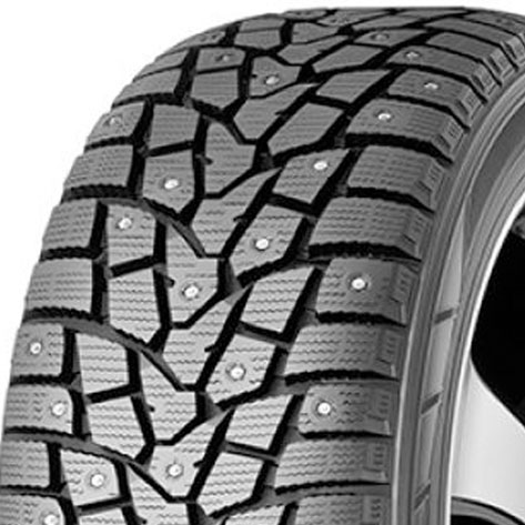 Falken Espia Ice XL