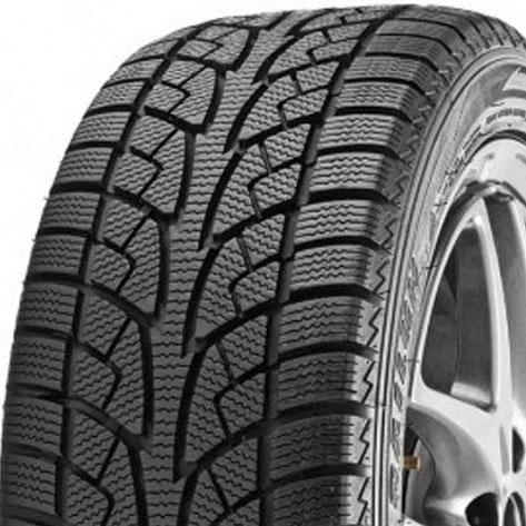 Hankook i*Pike RS2
