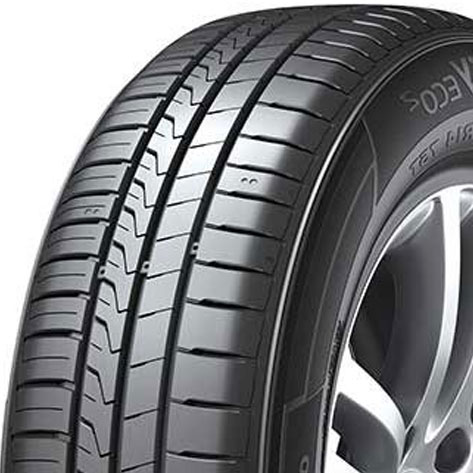 Hankook Kinery Eco2